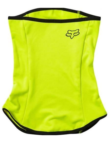 FOX Polartec Neck Gaiter 27365-268 Fox Other protections