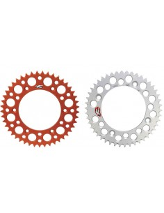 Rear sprocket Renthal Minicross 428 KTM SX-Husqvarna TC 441U428P Renthal Rear Sprockets