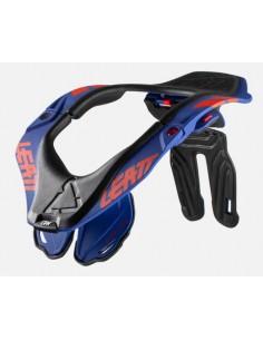 Leatt Neck brace GPX 5.5 Junior 1020003890 Leatt Kids Motocross Protection