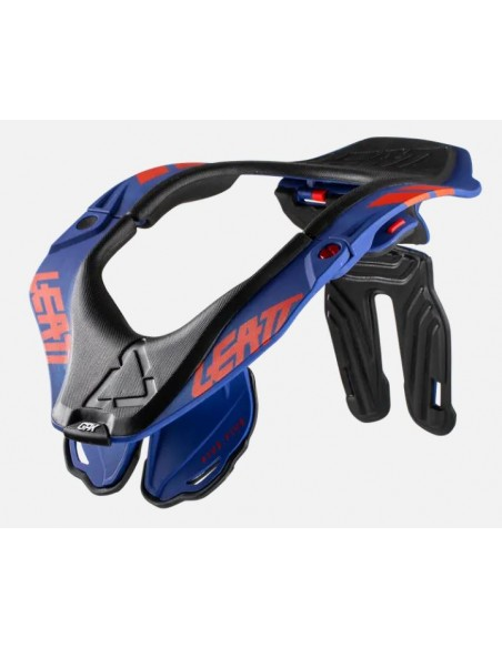 Collare Leatt Neck Brace GPX 5.5 Junior / bambino 1020003890