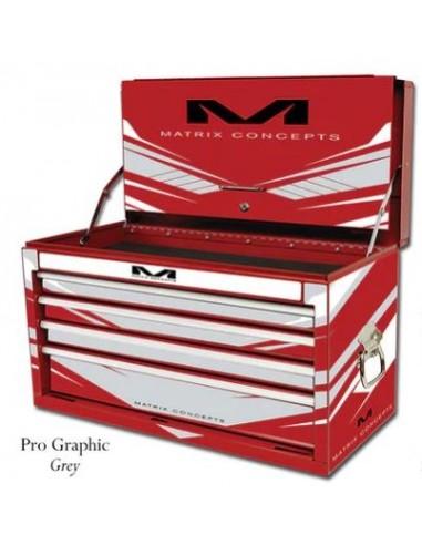Cassettiera Matrix M30-R M30-62