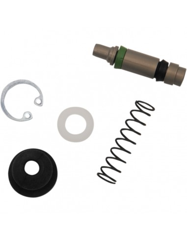163 HYMEC REPLACEMENT PISTON KIT 9.5MM 0720555 Magura Idraulic clutches and spare parts