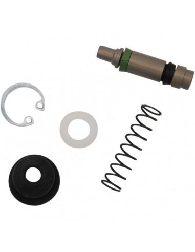 Kit pistoncino Pompa Frizione Magura 163 9.5 mm 0720555