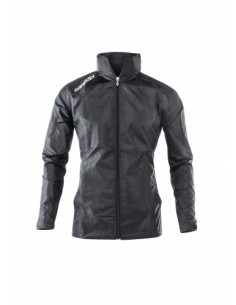 RAINCOAT WATERPROOF Acerbis 0011506.090 Acerbis Jacket-Shirt