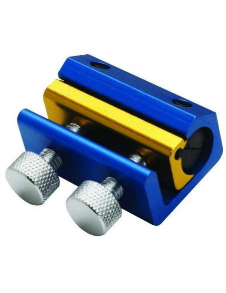 CABLE LUBER Motion Pro MP080182 Motion Pro Handwerkzeuge