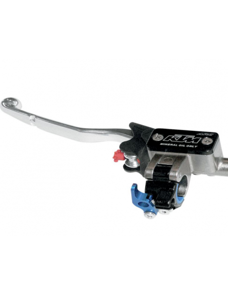 Hot Start Arc 573 Arc Clutch levers
