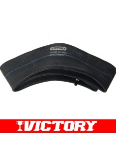 "Inner Tube WDracing VictoryMX extreme Butyl 4mm 21""-18""-19"" 2532 WDracing-Victory Inner Tube and Mousse"