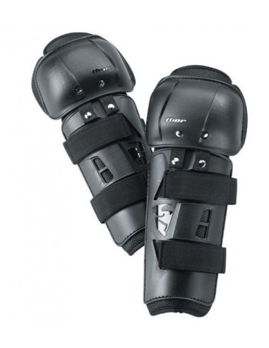 Thor Sector Knee Guard 2704-0082 Thor Genouillères