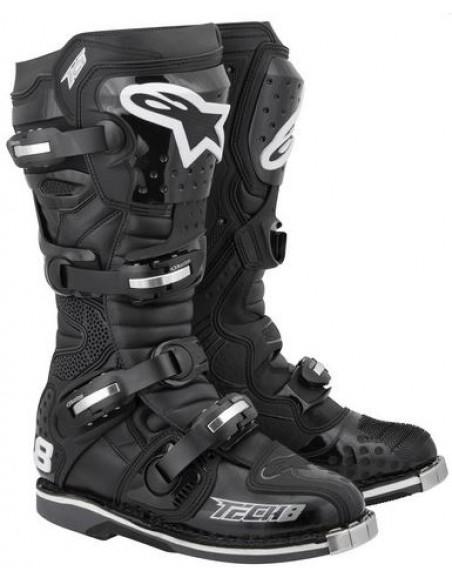 Boots Alpinestars Tech 8 RS 2011015-10 Alpinestars Boots