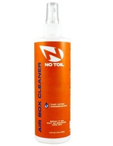 Detergente cassa filtro No Toil 3704-0047