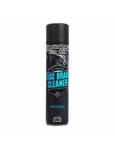 Disc Brake Cleaner Muc Off Spray