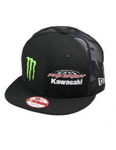 "Snapback Monster Pro Circuit ""team"" 25012292 Pro Circuit Caps and beanies"