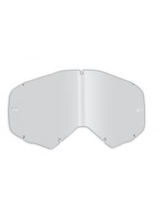 Lens Replica Oakley - 100% 3065 Compatibili - Aftermarket Motocross Brillen