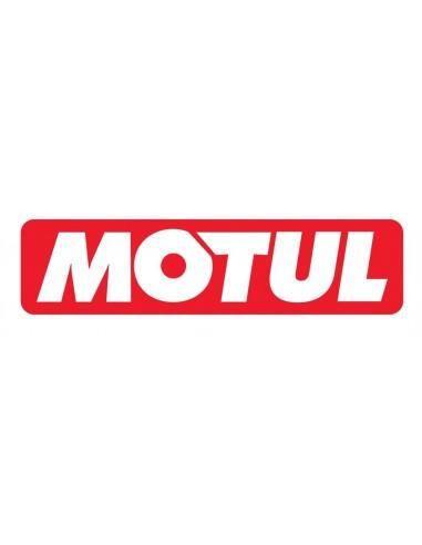 Decal Logo Motul 3 pz AdesivoMotul Adesivi singoli (Loghi)