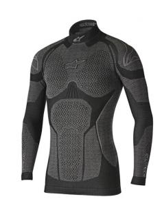 Maglia Tech Alpinestar Abbigliamento Tecnico Motocross