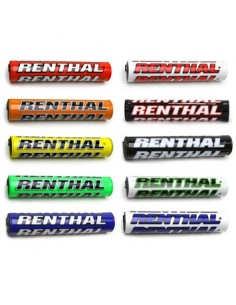 Bar Pad Renthal Supercross