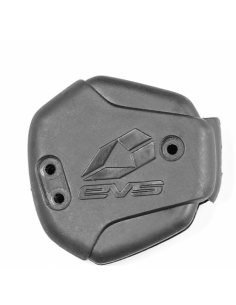 AXIS HINGE COVER EVS (Pair)