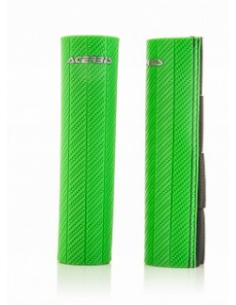 Upper Fork Covers Acerbis 3210 Acerbis Fourches