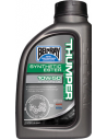 OIL THUMPER FULL SYN 10W-50 1L BEL RAY