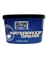 GREASE WATERPROOF TUB 16OZ BEL RAY