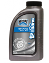 SUPER DOT4 BRAKE FLUID 355 ML BEL RAY