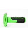 Grips Pro Grip Dual Density 801