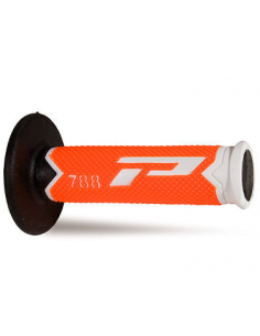 Grips Progrip 788 Fluo Orange