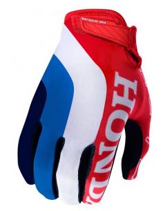 Gloves TLD Troy Lee Designs GP Air Honda 2018 3369 Troy lee Designs Gloves