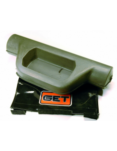 Bar Pad for MD60 GET DK00080014 GET Lenkerpolster