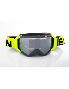 Goggle Ethen Top MX0544
