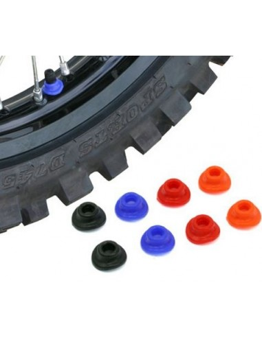 Air Valve Mud Guard DRC 516 Drc Tire's Accessories