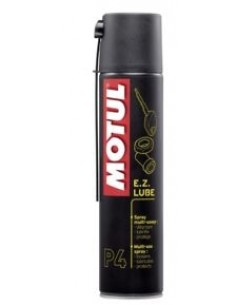EZ Lube Motul 102991 Motul Grease and Lubes