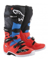 Boots Alpinestars Tech 7