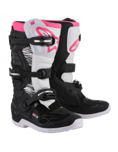 Stivali Alpinestars Tech 1 All Terrain