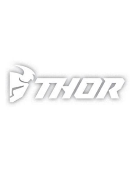 Adesivo van/furgone Thor Lunghezza 50.8 cm 43202028
