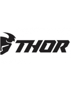 DECAL S18 THOR VAN-TRAILR 91.5 cm 43202029 Thor Brand sticker