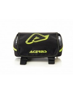 Rear Fender Tools Bags Acerbis 0012972.318 Acerbis Bags-Packs and Cases