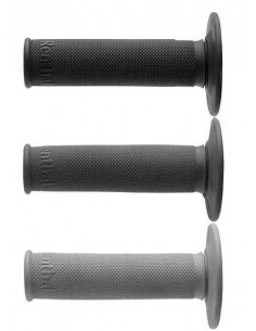 Grips Renthal Single Compound Soft-Medium-Firm 544 Renthal Grips