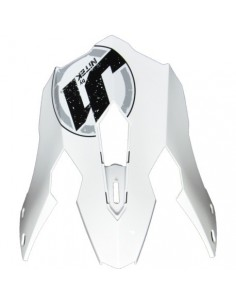 Aletta di ricambio Just1 J12 bianco