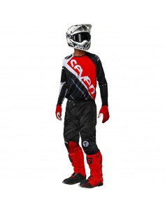 Combo Seven MX Rival Mutant Red Black 2018 18.1 E3668-1529504038 Seven Motocross jersey and pants
