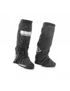 Boots cover Acerbis Rain 3.0