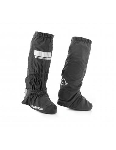 Boots cover Acerbis Rain 3.0 3684 Acerbis motorcycle boots parts