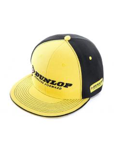 Berretto Dunlop