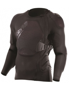 Body Protector 3DF Airfit Lite XXL
