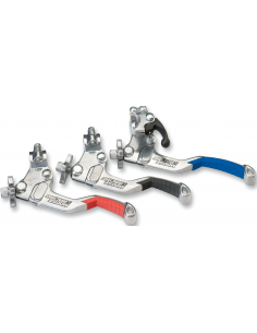 Lever Clutch EZ3 Aluminum Moose Racing