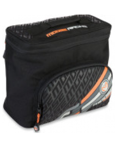Goggle Carry Moose Racing 35120230 Moose Racing Bags-Packs and Cases