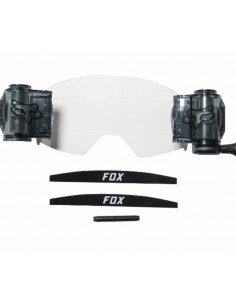 Kit Roll Off For FOX VUE 24219-012 Fox Accessoires masques