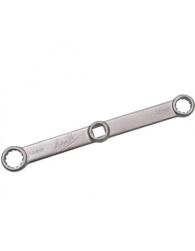 Torque Wrench Adapter Motion Pro