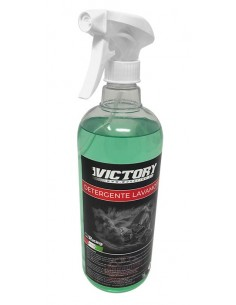 Bike Cleaner VictoryMX 1 L C1056DLAVM1LT WDracing-Victory Cleaning