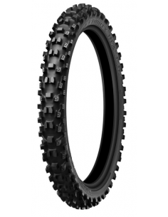 Front Tyre Dunlop MX33 80/100-21""